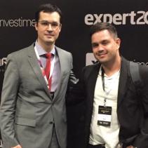 Expert 2017