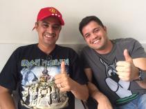 Lélio Gustavo