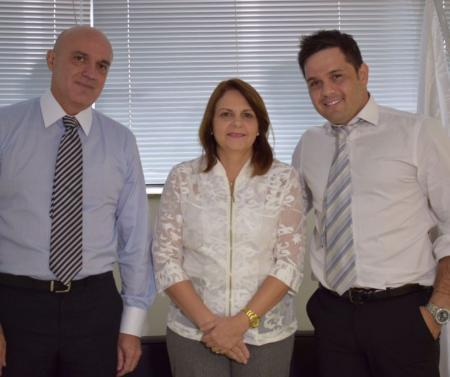 Procuradoria Geral da União do Estado de Minas Gerais