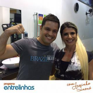 Val Almeida