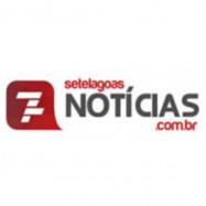 Sete Lagoas Noticias